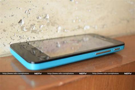 Asus Baterai Zenfone 4 T001 Capacity 1600mah 1 asus zenfone 4 pictures ndtv gadgets360