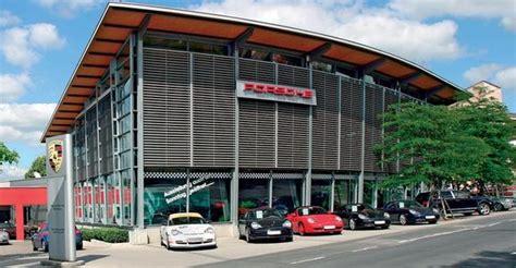 Audi H Ndler W Rzburg by Fibunet Integriert H 228 Ndlersysteme Bei Spindler Autogruppe