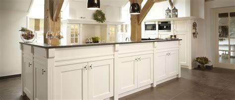 gerard hempen keukens gerard hempen handgemaakte keukens van hout