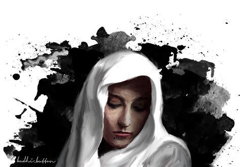 short biography kartini short story the white veil art culture the jakarta post