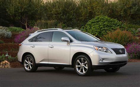 nissan honda toyota toyota honda and nissan july sales led by compact and