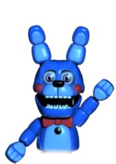 bon bon fnaf sister location wikia fandom powered by wikia