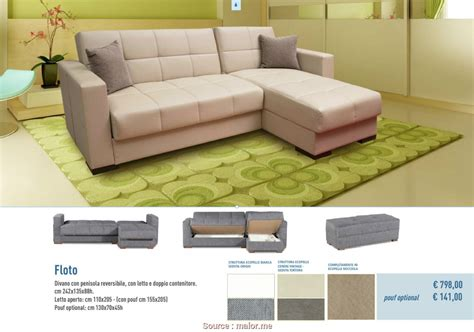 mercatone uno divani angolari stupefacente 5 mercatone divani angolari contenitore