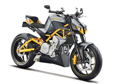 Salur Cc erik buell racing 1190rx part 2 footpegs and the future 171 motorcycledaily motorcycle news