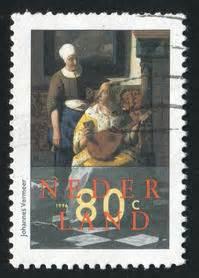 yna macbeth york notes 1405801743 characterisation the nurse romeo and juliet advanced