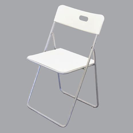 foldable chair singapore chairs