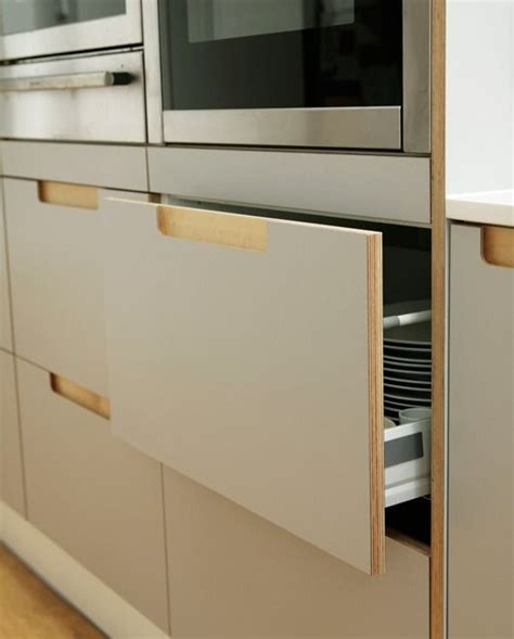 Solid Plywood Kitchen Cabinets by 55 Best Formica 174 Laminate Solid Colors Images On