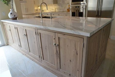 cabinet appliances with brown stained wooden hickory 343 best homebunch images on pinterest home exteriors