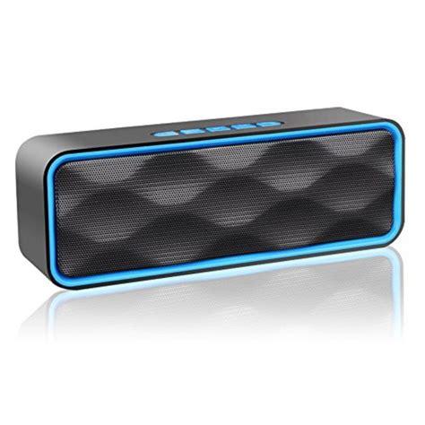 best wireless bluetooth speakers top 10 best wireless bluetooth speakers 2017 2018 a