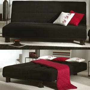 limelight triton sofa bed limelight sofa beds