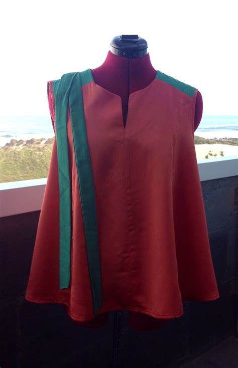 Blouse Novita dolce summer blouse sewing projects burdastyle