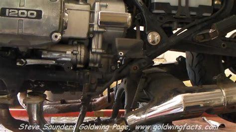 Galerry honda valve cover