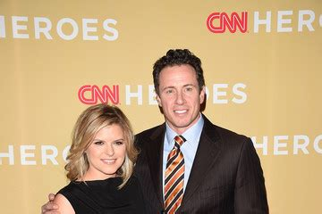 kate bolduan and john king kate bolduan photos 2015 cnn heroes an all star tribute