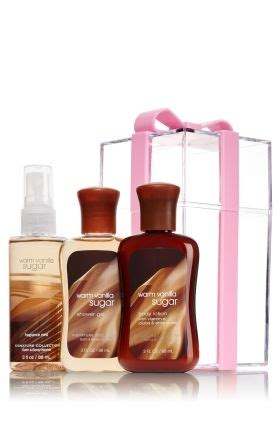 bed and body works 7 best images about bed bath and body works on pinterest