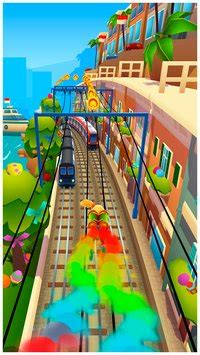 download game android subway surfers terbaru mod apk subway surfers monaco apk mod unlimited coins key v1
