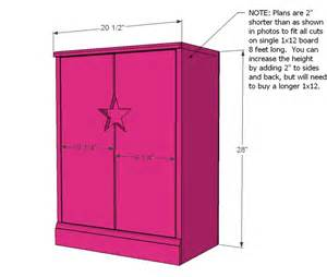 wood furniture plans page 12 woodworking project ideas
