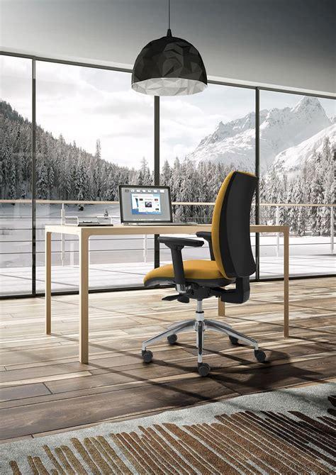 sedie operative ufficio sedie operativa per uffcio sedia girevole con braccioli