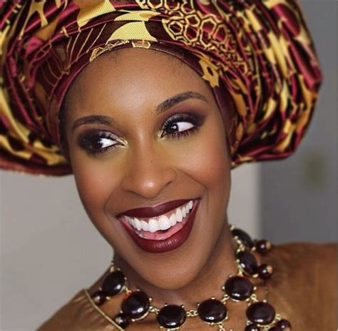 5 uses for products jackie aina of makeupgameonpoint shares 5 uses for 5