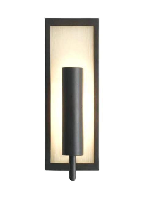 bathroom light fixture with on switch interior