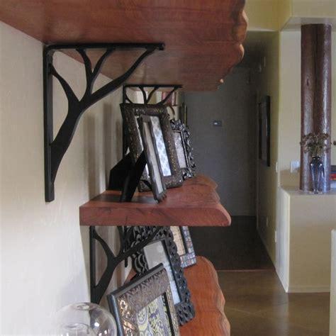 best 25 shelf brackets ideas on wood shelf