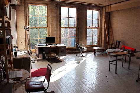 how to make an art studio in your bedroom artist studios