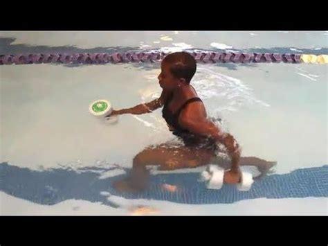 water aerobics abdominal workouts life exercise