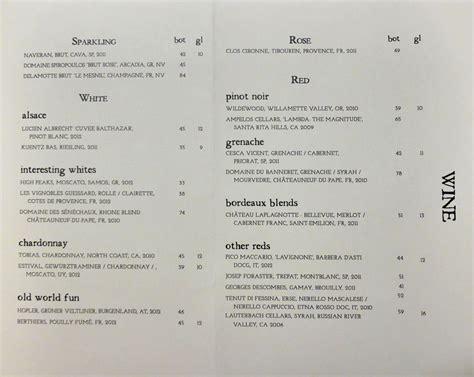 the living room drinks menu drink menu templates wine list vector background bottlealcoholic bar menu backgrounddesign