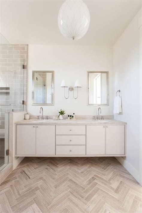 25 best ideas about taupe bathroom on taupe the 25 best taupe bathroom ideas on taupe
