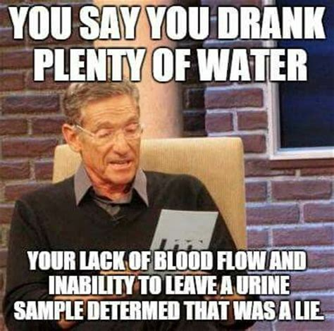 Medical Assistant Memes - 17 best images about phlebotomy on pinterest medical