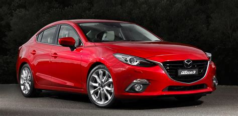 mazda capped price servicing mazda australia launches unlimited capped price servicing
