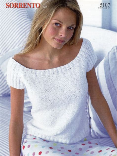 knitting patterns summer tops 25 best ideas about womans tops on casual