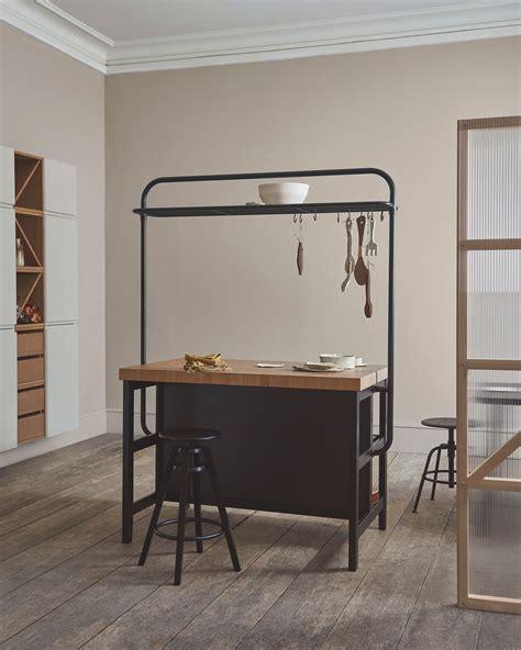 ikea catalog 2019 sofas storage ls and more