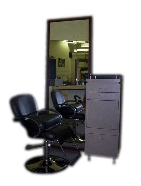 beauty couches beauty salon furniture beauty salon services and health