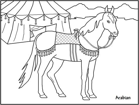 pony coloring page pdf horse coloring pages pdf driverlayer search engine