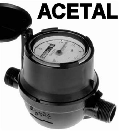 Watermeter 4 By Raja Filter gauges water pumps and flow meters from premium water filters