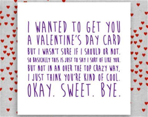 rude valentines pics rude valentines quotes quotesgram