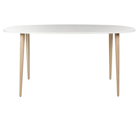 Table Basse Le Bon Coin 4015 by Table Basse Ovale Le Bon Coin Ezooq