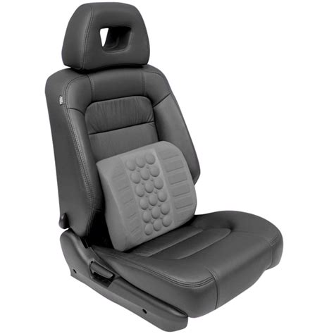 car seat back support autozone baby got back the best orthopedic lumbar support for cars