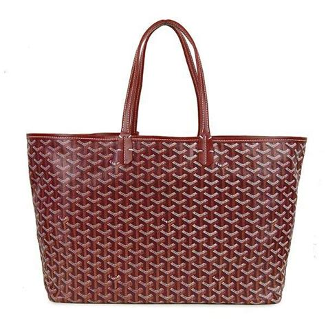 how much does a madame noire purse costs amazing hot goyard saint louis tote bag 18212 dark purple