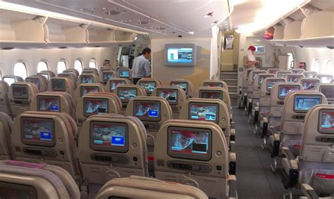 emirates economy class review come fly with me emirates economy class airbus a380 800 ek049