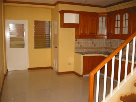 Floor L For Sale Philippines by Victa Properties