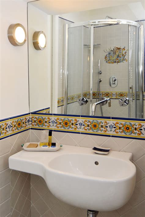 bagni vietresi bagni in ceramica vietrese tutte le immagini per la