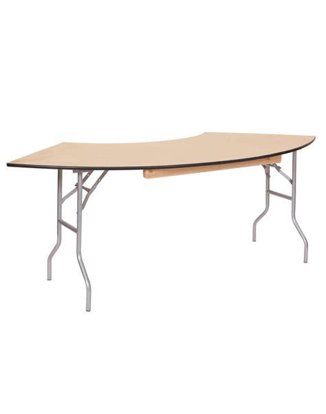 5 folding table 5 folding table 5 molded plastic folding table