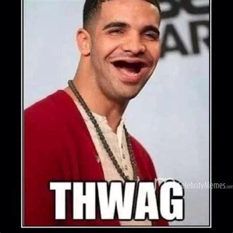 Drake No New Friends Meme - drake smile meme www pixshark com images galleries with a bite
