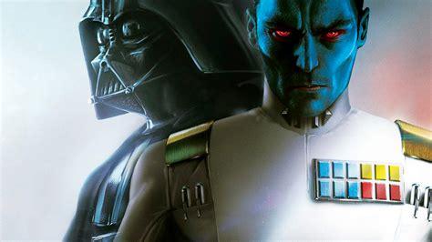 thrawn alliances star wars thrawn alliances excerpt exclusive starwars com