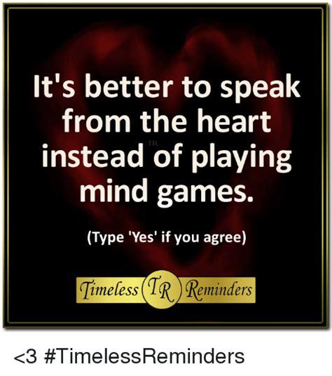 Mind Games Meme - 25 best memes about mind games mind games memes