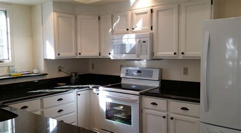 Kitchen Cabinet Coatings Gallery 5280 Cabinet Coatings Cabinet Coating Refinishing Resurfacing Kitchen Remodeling