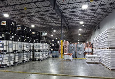 lighting warehouse warehouse lighting and controls