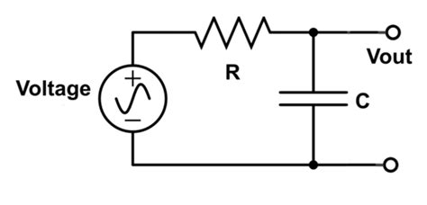 resistor in parallel with nothing guitar kit builder passive analog high and low pass filters