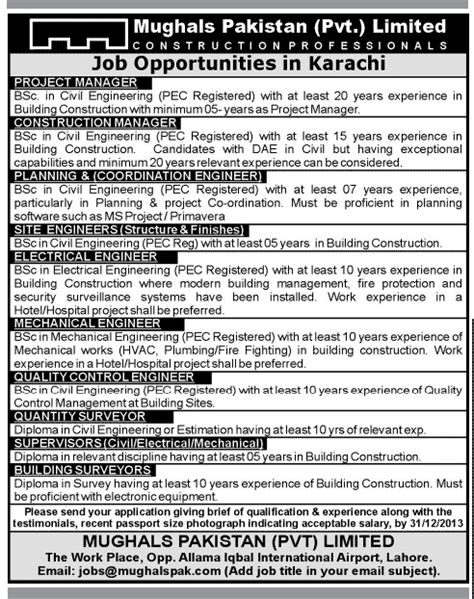 Sle Resume For Electrical Engineer In Construction Field by Hvac Engineer 28 Images Mechanical Engineer Cover